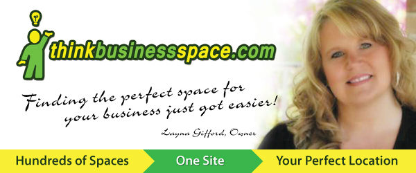 Think Business Space