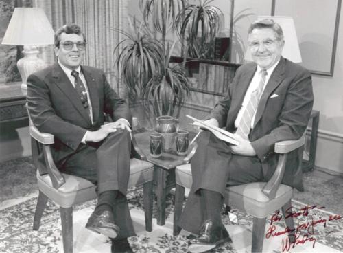 ScottDaugherty & BillFriday