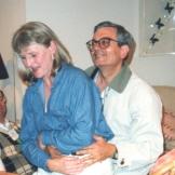 Scott  Debbie dance SPD 1999